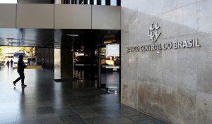 cndl pede ao bc que linhas de credito cheguem aos empresarios