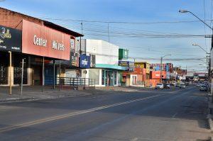 fcdl go aguarda novo decreto para avaliar o comercio nos municipios