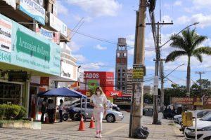 fcdl go comemora reabertura definitiva do comercio em goiania