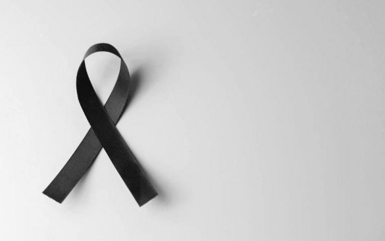 fcdl go lamenta falecimento de ex presidente da cdl de jussara