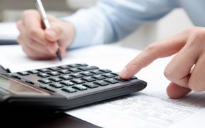 governo apresenta proposta de reforma tributaria