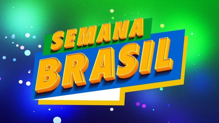 com apoio da fcdl go semana brasil movimenta comercio em setembro