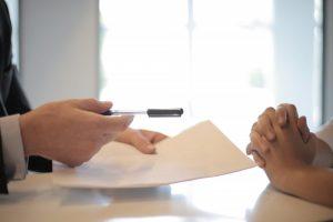 sebrae identifica 183 linhas de credito abertas para pequenos negocios