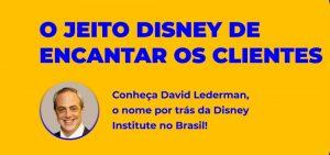 spc brasil realiza live com executivo da disney nesta quarta 18