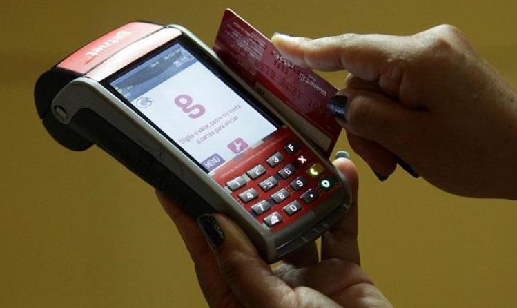 inflacao oficial fica em 0 24 em agosto diz ibge