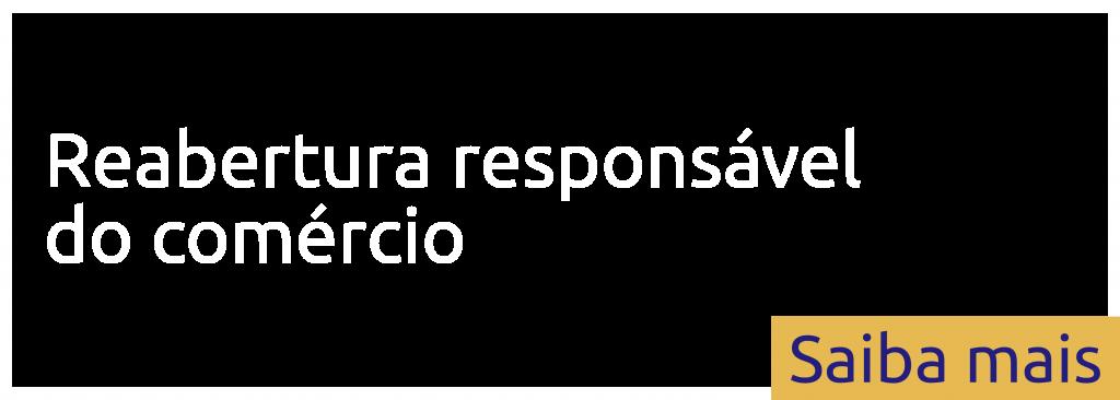 banner site ações coletivas saiba mais 1