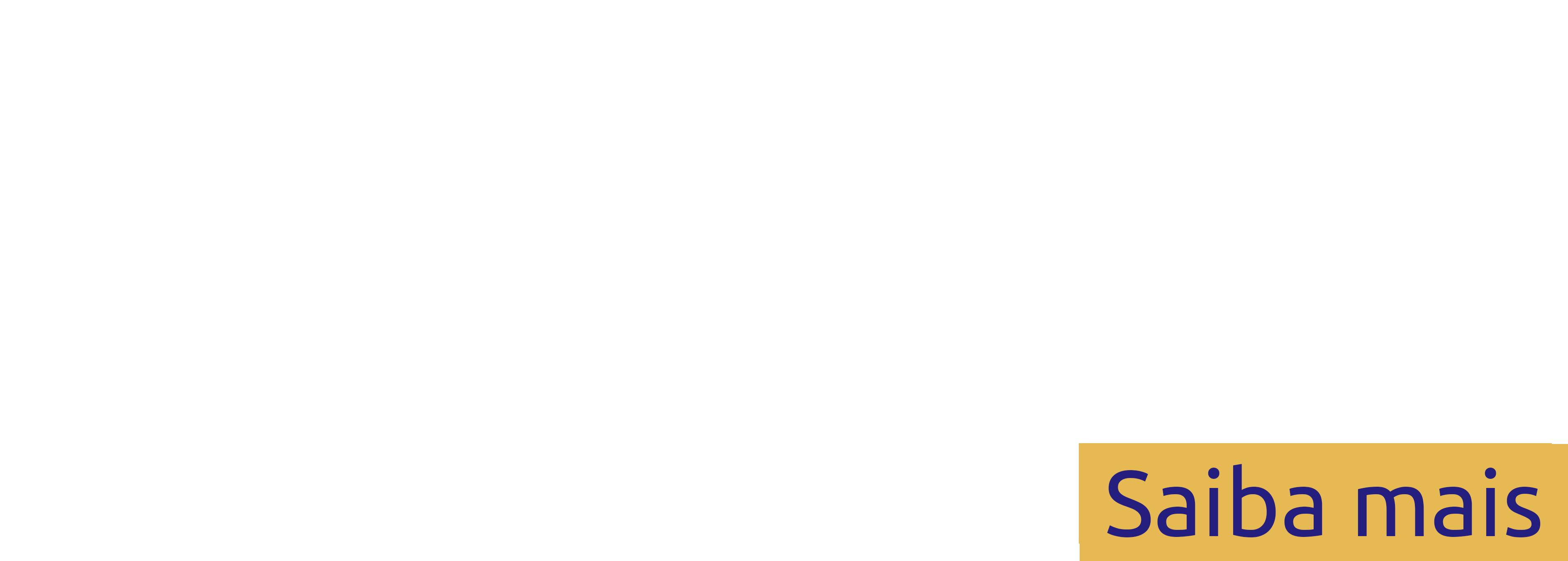 banner site ações coletivas saiba mais 2