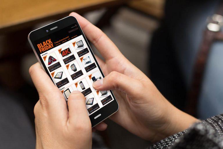 black friday vendas online devem crescer 20 e alavancar setores menos digitalizados
