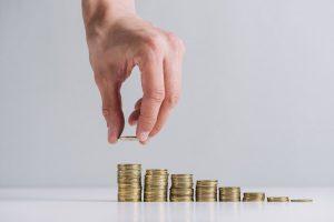 13 brasileiros pretendem gastar mais com presentes aponta pesquisa
