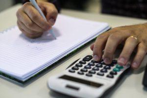 comeca em fevereiro prazo para negociar debitos de icms