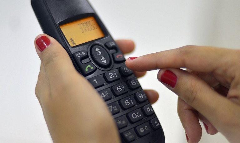 ibge setor de servico sobe 2 6 em novembro sexta alta consecutiva