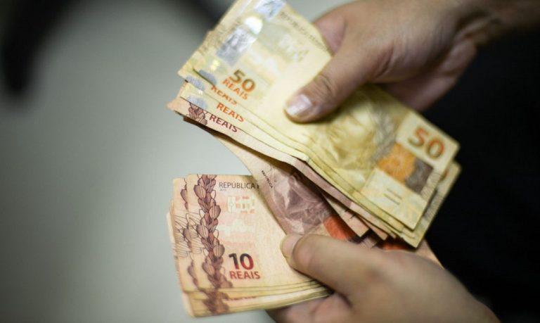 pandemia impactou as financas de 8 em cada 10 brasileiros