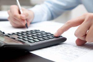 prazo para negociacao do icms comeca na segunda 1 de fevereiro