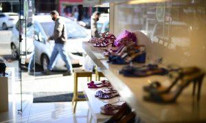 inadimplencia das empresas caiu 5 8 em dezembro de 2020 diz serasa