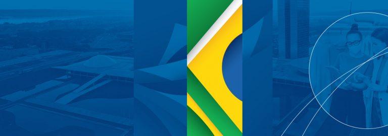 5 forum nacional do comercio discute retomada economica no pos pandemia