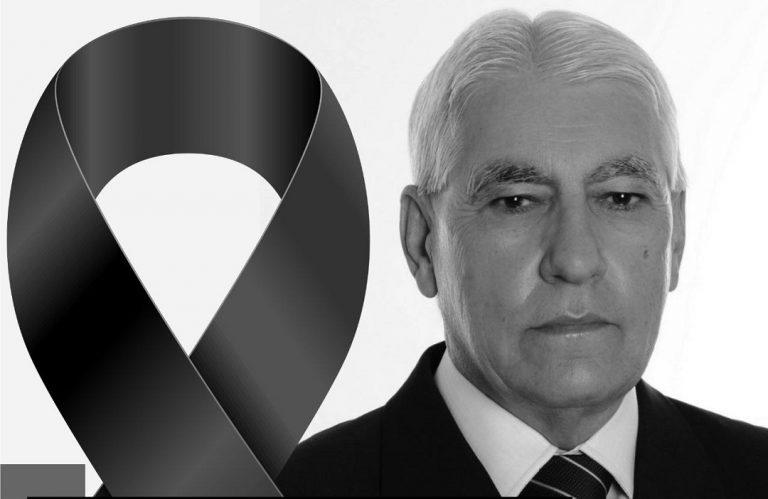 consternada fcdl go informa falecimento do diretor sinval camilo