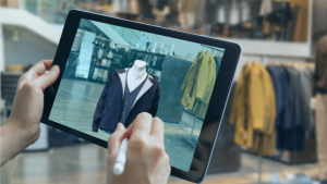 90 dos varejistas investiram em transformacao digital em 2020