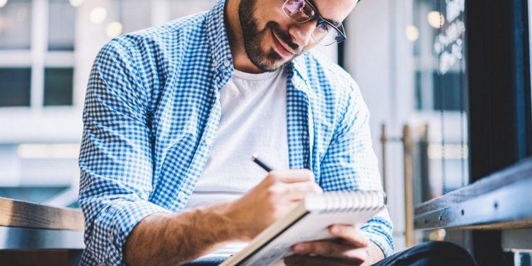 conheca dez dicas para aumentar sua produtividade como empreendedor