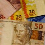 retomada economica 1 semestre tem maior arrecadacao em 21 anos
