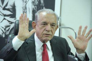 fcdl go se solidariza com iris e deseja boa recuperacao ao ex governador