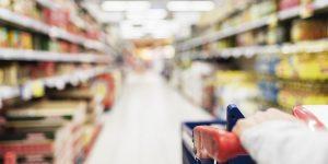 vendas do varejo crescem 25 5 no primeiro semestre de 2021