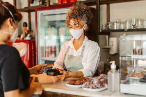 como os habitos de consumo mudaram durante a pandemia
