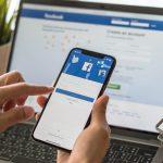 varejo e e commerce lideram engajamento no facebook e no instagram